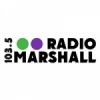 Radio Marshall 103.5 FM