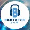 Batata Som