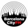 Radio Barcelona City FM
