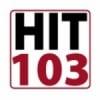 Radio Hit 103 FM
