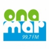 Radio Ona Mar 99.7 FM