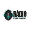 Rádio Litoral Evangélica