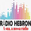 Rádio Hebron