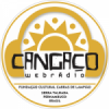 Cangaço Web Rádio