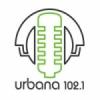 Radio Urbana 102.1 FM