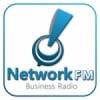 Rádio Network FM