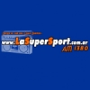 Radio La Super Sport 1380 AM