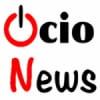 Ocio News Radio