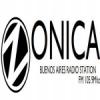 Radio Zonica 105.9 FM