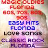 Magic Oldies Florida 80s