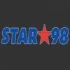 WQLH 98.5 FM