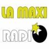 La Maxi Radio 94.4 FM