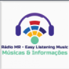 Rádio MR Easy Listening Music