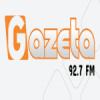 Rádio Gazeta 92.7 FM
