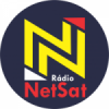 Rádio Netsat