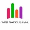 Mania Web Rádio