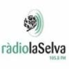 Radio La Selva 105.8 FM