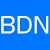 Radio Ciutat de Badalona 94.4 FM