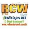 Rádio Cajuru Web