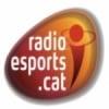Radio Esports