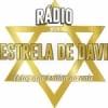 Rádio Estrela De Davi