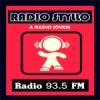 Rádio Styllo FM