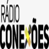 Rádio Conexões
