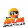 Rádio Atalaia 87.9 FM