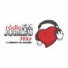 Rádio Jubileu 105.9 FM
