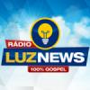 Rádio Luz News