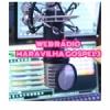 Web Rádio Maravilha Gospel 3