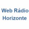 Web Rádio Horizonte