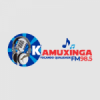 Rádio Kamuxinga FM Web
