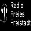 Radio Freies Freistadt 107.1 FM