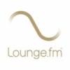 Radio Lounge 103.2 FM