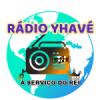 Web Rádio Yhave