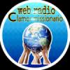 Web Rádio Clamor Missionário