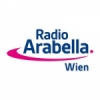Radio Arabella 92.9 FM