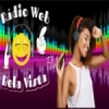 Rádio Web Bela Vista FM