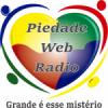 Piedade Web Rádio