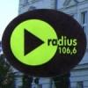 Radio Radius 106.6 FM
