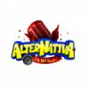Rádio Alternativa FM Recife