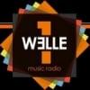 Radio Welle 1 Salzburg 102,6