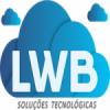 LWB Consult Web Rádio