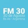 Radio FM 30 93.5