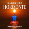 Horizonte Web Rádio