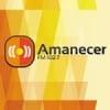 Radio Amanecer 102.7 FM
