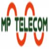 Rádio MP Telecom