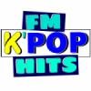 Rádio Fm Kpop Hits