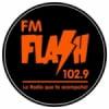 Radio Flash 102.9 FM